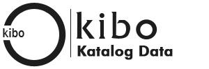 logo_data