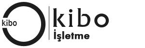 logo_isletme