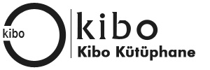 logo_kutuphane