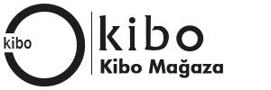 logo_magaza