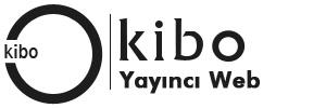 logo_yayin