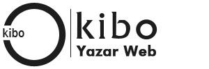 logo_yazar